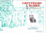 Greyfriars Bobby 2