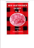 Greyfriars Bobby Book